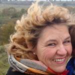 Anja Buteröwe